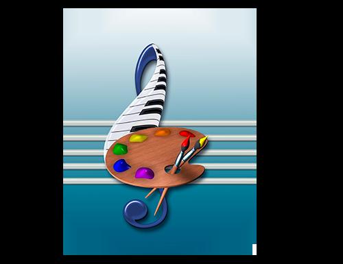 Дитяча музична школа №5<br/>ім.М.А.Римського-Корсакова