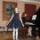 «Новорічні дива»: концерти до Дня Святого Миколая